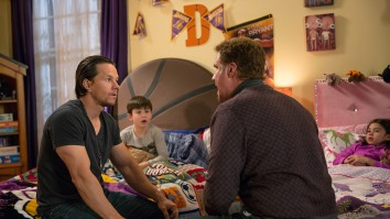 mark-wahlberg-daddys-home-will-ferrell