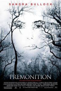 premonition_poster