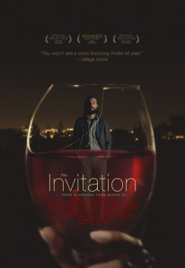 _the_invitation_poster