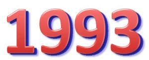 1993_glo