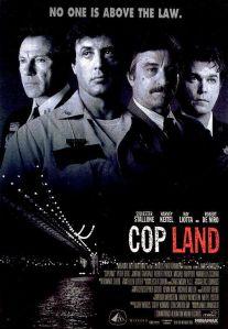 cop_land