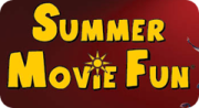 summer-movie-fun-logo