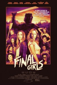 The_Final_Girls_poster
