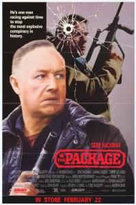 thePackage
