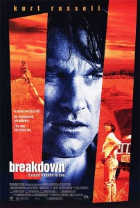 Breakdown_1997