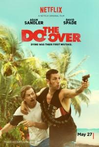 do_over