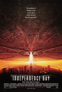 independence_day_ver3