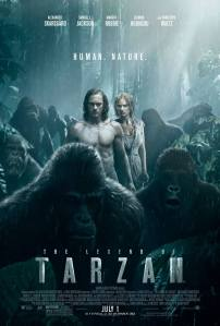 tarzan_poster
