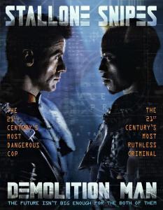 demolition_man_1993_3-1