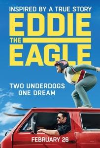 Eddie_poster