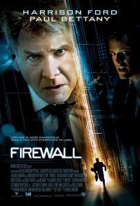 firewall_ver2