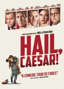 HailCaesar_PosterArt 2