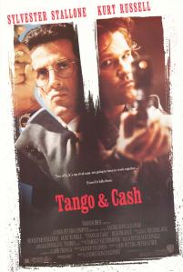 Tango_Cash