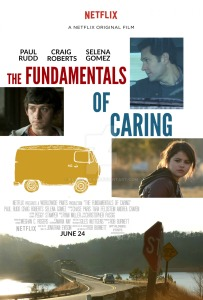 the_fundamentals_of_caring__movie_poster
