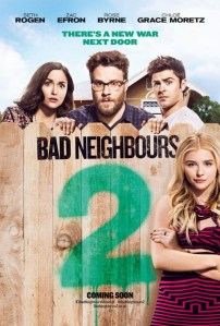 bad_neighbors_two