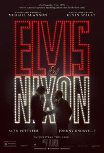 elvis_nixon_poster