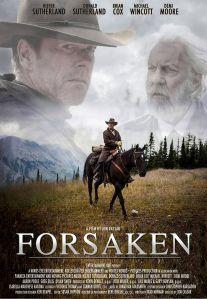 forsaken-poster
