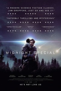 midnight special_poster