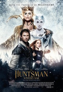 the-huntsman-47392
