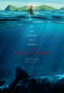 the-shallows-1-sheet