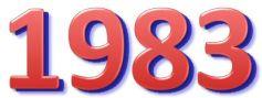 1983_glo