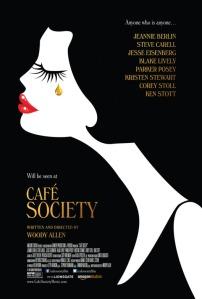 21-cafe-society