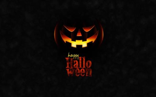 827224-happy-halloween
