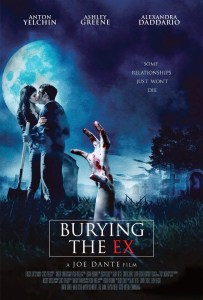 burying-the-ex_poster