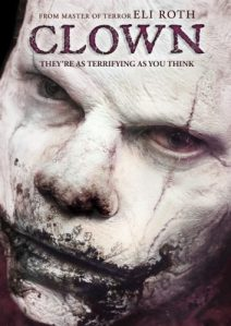 clown_poster