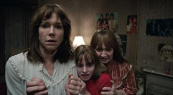 conjuring2_pic