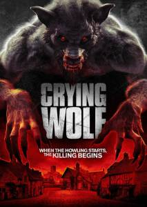crying_wolf_poster