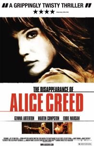 disappearance-of_alice_creed-01