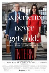 intern_poster