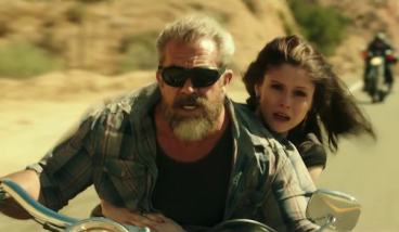 mel-gibson-erin-moriarty-blood-father-01-600x350
