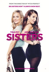 sisters-poster