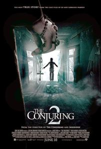 the-conjuring-2-2016_poster