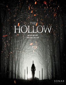 the-hollow-2015-poster