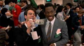 trading_places_one_dollar