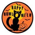 vintage_halloween_happy_halloween_black_cat_classic_round_sticker-r157424fef4ea4cef942b5deebd20d20e_v9wth_8byvr_324