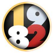 1982_logo