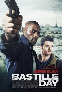 bastille_day_poster