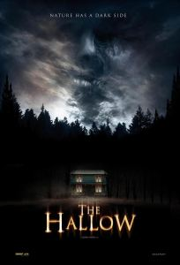 the-hallow_poster
