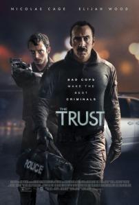 trust_poster