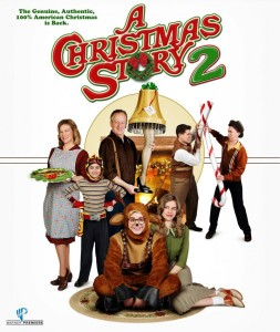 a-christmas-story-2-2012-movie-poster