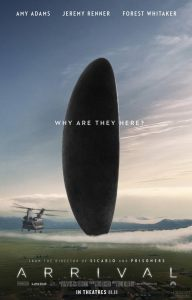 arrival-2016-poster