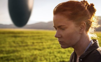arrival_pic