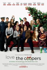 love_the_coopers-679153107-large