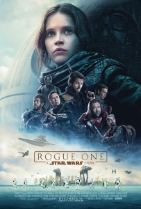 rogueone_one_poster