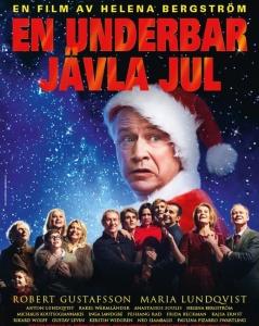 underbar-jul_poster