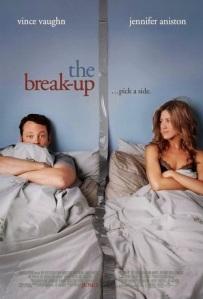 breakup_poster
